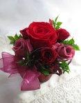画像3: Red roses (3)