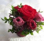 画像2: Red roses (2)
