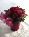 画像4: Red roses (4)