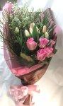 画像4: 雪柳の花束〜Loveliness (4)