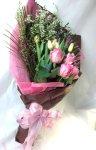 画像3: 雪柳の花束〜Loveliness (3)