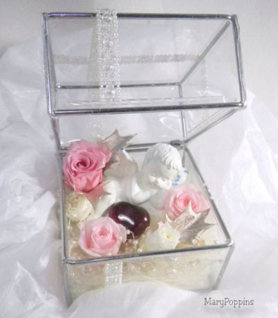 画像3: Sleeping・Angel