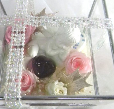 画像2: Sleeping・Angel
