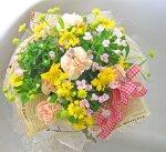 画像3: 御誕生日のプレゼントに〜smiling! (3)