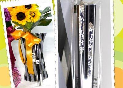 画像2: ひまわりの花束〜sunny