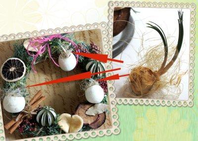 画像2: フレッシュ&ドライリース〜saffron
