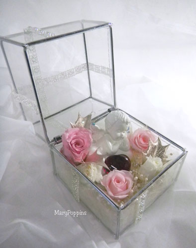 画像1: Sleeping・Angel (1)